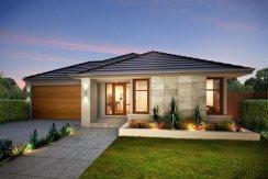 Lot 3492 Boomerang Loop, Banksia Grove