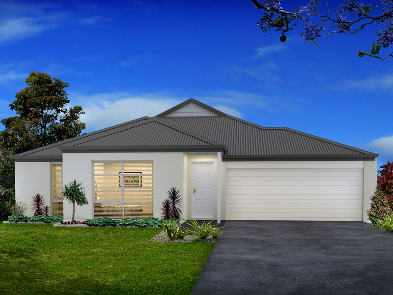Lot 351 Arubiddy Way, Golden Bay