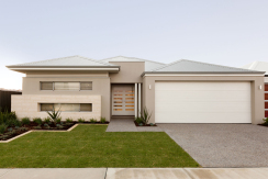 Lot 1095 Saihoji Approach, Landsdale