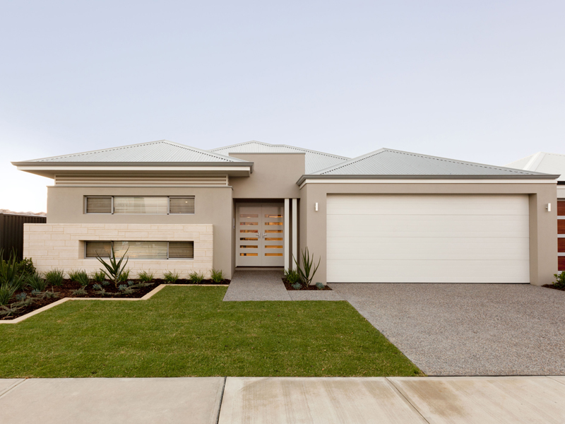 Lot 553 Clontarf Terrace, Canning Vale