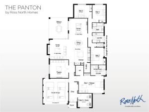 The Panton